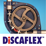 TEASER__discaflex1
